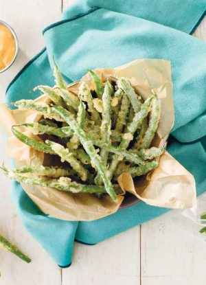 Homepage-Feature-FrenchBean-Tempura