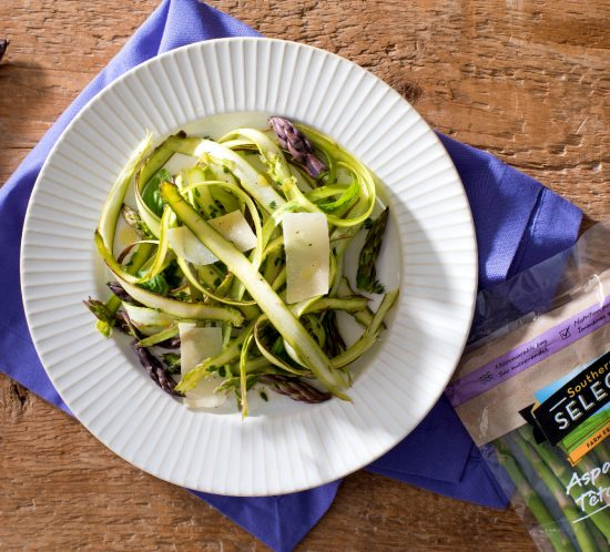 Asparagus-Ribbon-Salad-with-Parmesan-REcipe