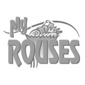 Rouses-grayscale