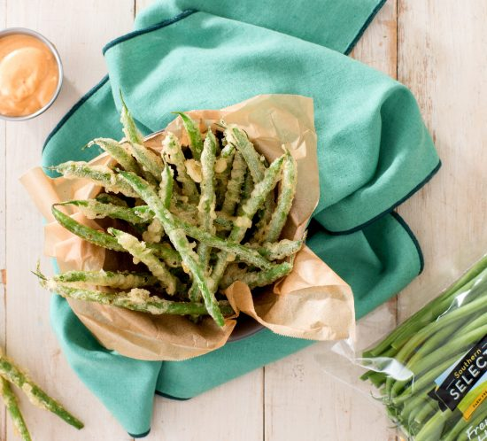 SSRecipe-Tempura-French-Beans-with-Spicy-Sriracha-Mayo-Dip
