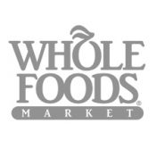 WholeFoods-grayscale